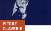 Pierre Claverie2