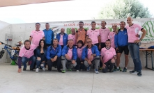 Runners Colico