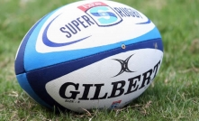 SuperRugby1 1200x800