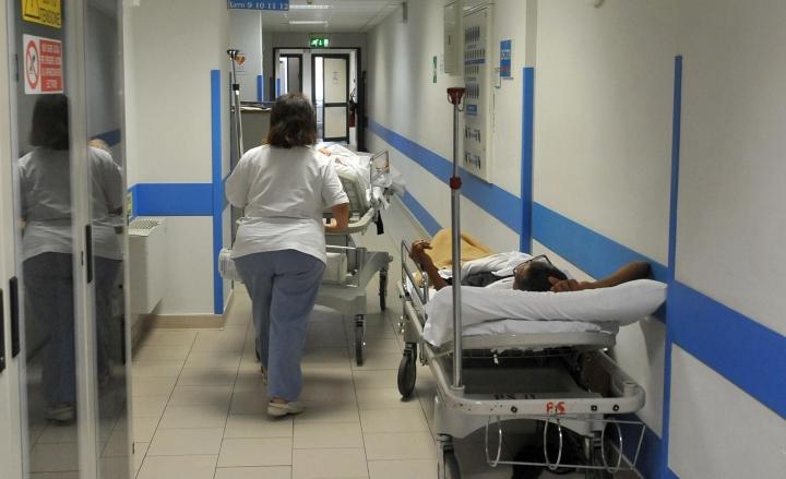 Brescia muore ragazzo 22enne, muore di meningite fulminante