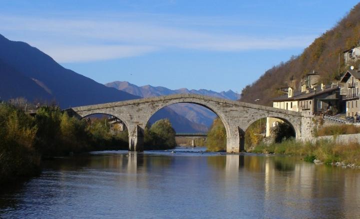 Ufficio Di Piano Morbegno : Valtellina news notizie da sondrio e provincia fondi regionali