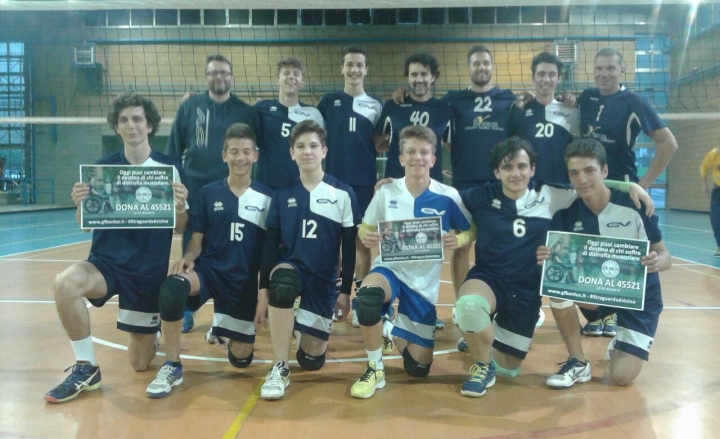 2620volley20cosio
