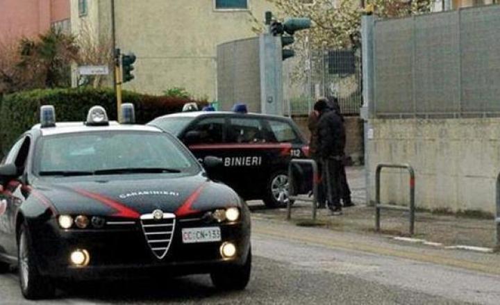 Investì benzinaio a Cologno, arrestato in Puglia: era in vacanza