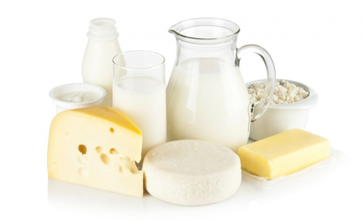 Alimenti: Corte Ue, il formaggio vegetale non esiste