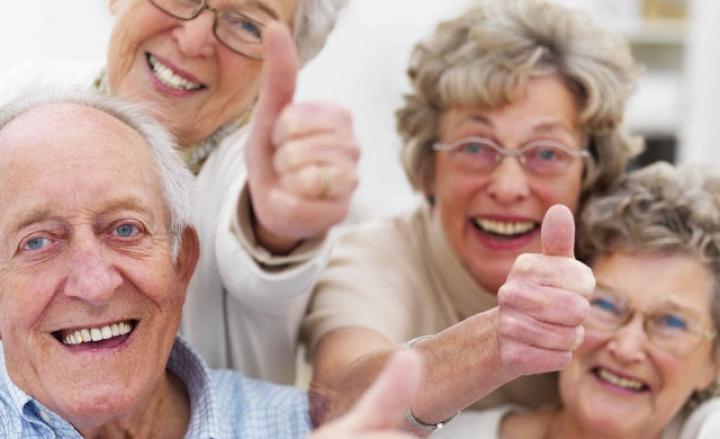 Pensioni, meno di mille euro al mese per 5,8 milioni di cittadini