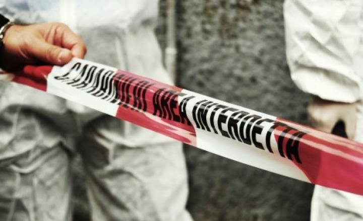 Omicidio Molteni, c'è un nuovo arresto