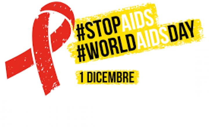 Giornata mondiale contro l'Aids, ogni anno 4mila nuove infezioni