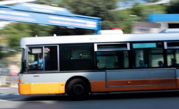 Inquinamento in Germania: mezzi pubblici gratis la soluzione?