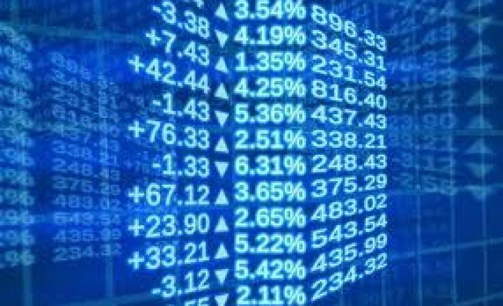 Credito Valtellinese in rosso nel primo giorno dell'aumento