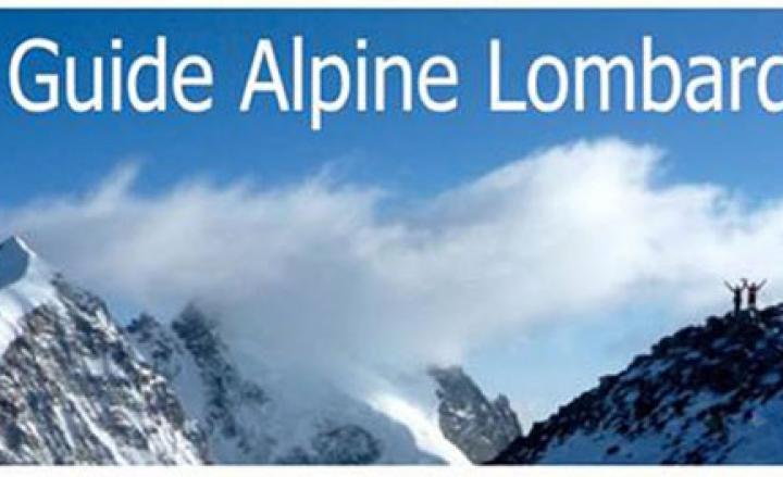 Quattro morti e 5 feriti gravi recuperati sulle Alpi svizzere