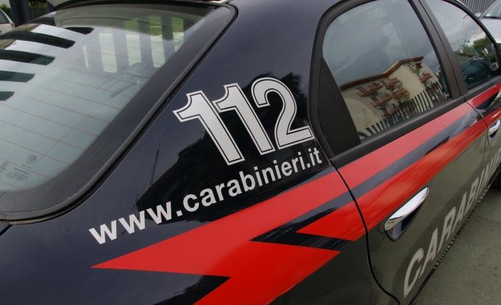Sequestro 130 chili di droga Gdf Milano, due arresti a Niguarda