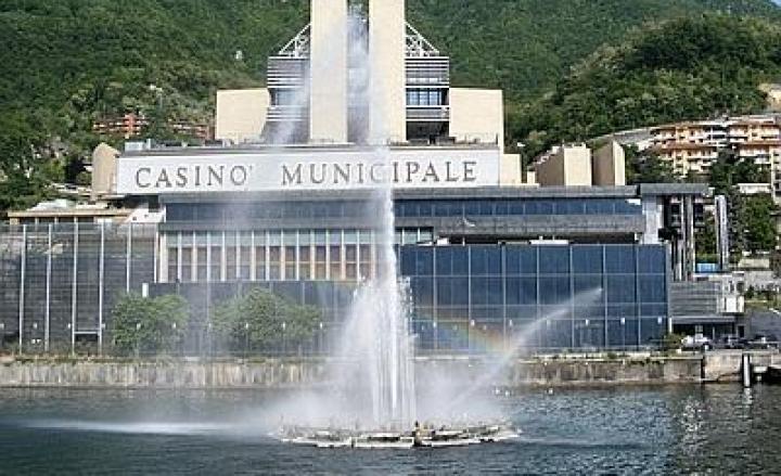 Sun palace casino sign up bonus