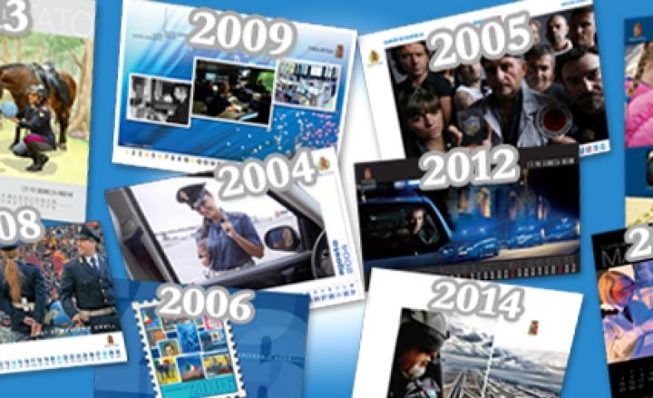 I Legnanesi Calendario 2020.Valtellina News Notizie Da Sondrio E Provincia Paolo