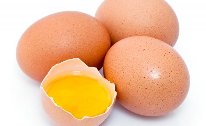 Milano, sequestrate omelette giapponesi surgelate: fatte con uova contaminate dal Fipronil