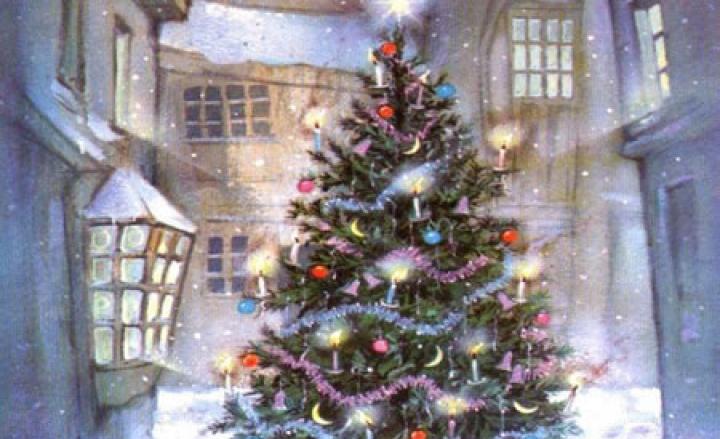 Case Di Campagna Addobbate Per Natale : Case di montagna addobbate per natale case di montagna addobbate