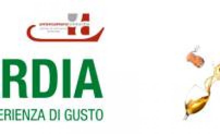 Sanità, da Regione Lombardia 3,5 milioni di euro alle strutture cremonesi
