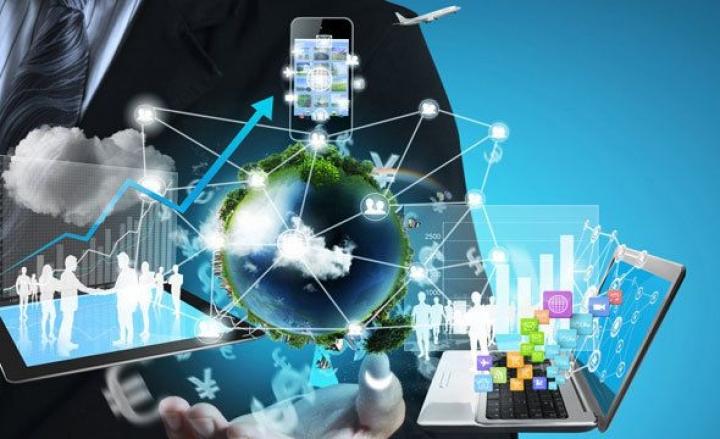 TECNOLOGIA DEL FUTURO EBOOK