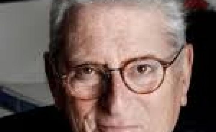 Morto Negri-Clementi, decano degli avvocati d'affari ed esperto d'arte