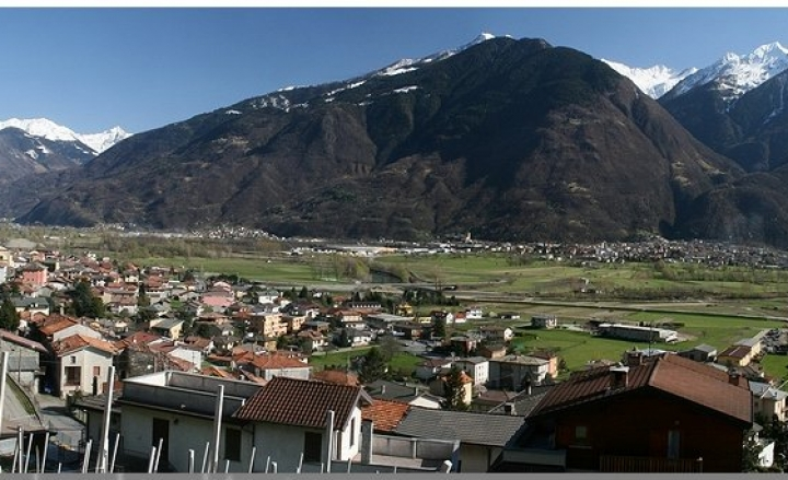 Ufficio Di Piano Morbegno : Valtellina news notizie da sondrio e provincia morbegno