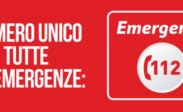 Serracchiani: Friuli Venezia Giulia attiva 112 per emergenze
